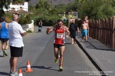 Prima Tappa Vulcano - Giro Podistico delle Isole Eolie 2017 - 252