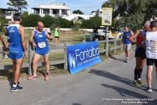 Prima Tappa Vulcano - Giro Podistico delle Isole Eolie 2017 - 26
