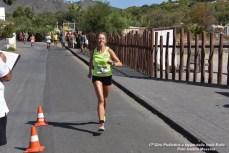 Prima Tappa Vulcano - Giro Podistico delle Isole Eolie 2017 - 268