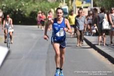 Prima Tappa Vulcano - Giro Podistico delle Isole Eolie 2017 - 270