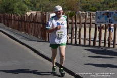 Prima Tappa Vulcano - Giro Podistico delle Isole Eolie 2017 - 291