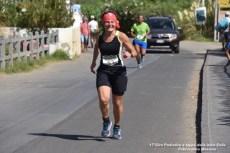 Prima Tappa Vulcano - Giro Podistico delle Isole Eolie 2017 - 316