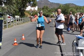 Prima Tappa Vulcano - Giro Podistico delle Isole Eolie 2017 - 320