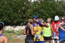 Prima Tappa Vulcano - Giro Podistico delle Isole Eolie 2017 - 324