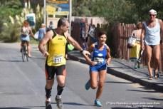 Prima Tappa Vulcano - Giro Podistico delle Isole Eolie 2017 - 325
