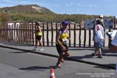 Prima Tappa Vulcano - Giro Podistico delle Isole Eolie 2017 - 339
