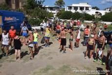 Prima Tappa Vulcano - Giro Podistico delle Isole Eolie 2017 - 357