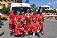 Prima Tappa Vulcano - Giro Podistico delle Isole Eolie 2017 - 359