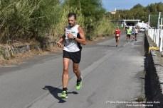 Prima Tappa Vulcano - Giro Podistico delle Isole Eolie 2017 - 80
