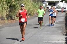 Prima Tappa Vulcano - Giro Podistico delle Isole Eolie 2017 - 81