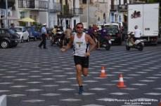 Seconda Tappa Lipari - 17° Giro Podistico delle Isole Eolie - 102