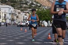 Seconda Tappa Lipari - 17° Giro Podistico delle Isole Eolie - 129