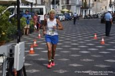 Seconda Tappa Lipari - 17° Giro Podistico delle Isole Eolie - 151