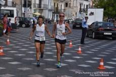 Seconda Tappa Lipari - 17° Giro Podistico delle Isole Eolie - 156