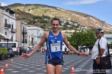 Seconda Tappa Lipari - 17° Giro Podistico delle Isole Eolie - 193