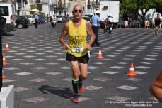 Seconda Tappa Lipari - 17° Giro Podistico delle Isole Eolie - 211