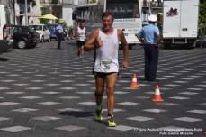 Seconda Tappa Lipari - 17° Giro Podistico delle Isole Eolie - 213