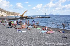 Seconda Tappa Lipari - 17° Giro Podistico delle Isole Eolie - 225