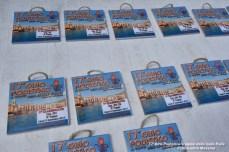 Seconda Tappa Lipari - 17° Giro Podistico delle Isole Eolie - 227