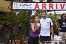 Seconda Tappa Lipari - 17° Giro Podistico delle Isole Eolie - 239