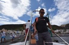 Seconda Tappa Lipari - 17° Giro Podistico delle Isole Eolie - 249