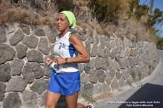 Seconda Tappa Lipari - 17° Giro Podistico delle Isole Eolie - 36