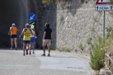 Seconda Tappa Lipari - 17° Giro Podistico delle Isole Eolie - 39