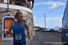 Seconda Tappa Lipari - 17° Giro Podistico delle Isole Eolie - 63