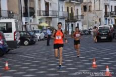 Seconda Tappa Lipari - 17° Giro Podistico delle Isole Eolie - 73