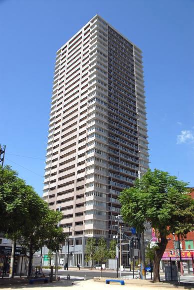「ザ・広島タワー」の画像検索結果