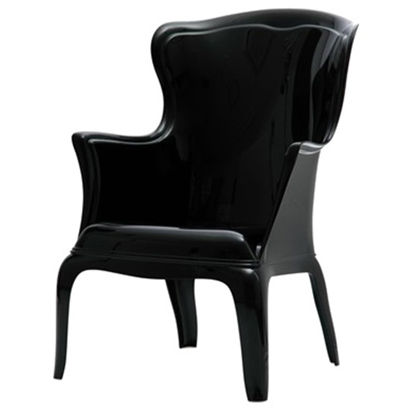 Armed Chair