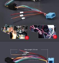 eonon a0559 specific honda jazzcityaccord installation wiringeonon a0559 specific honda jazz city accord installation [ 778 x 1600 Pixel ]
