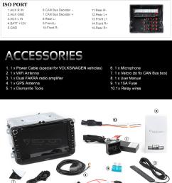 eonon reverse camera wiring diagram wiring libraryeonon reverse camera wiring diagram [ 778 x 2368 Pixel ]