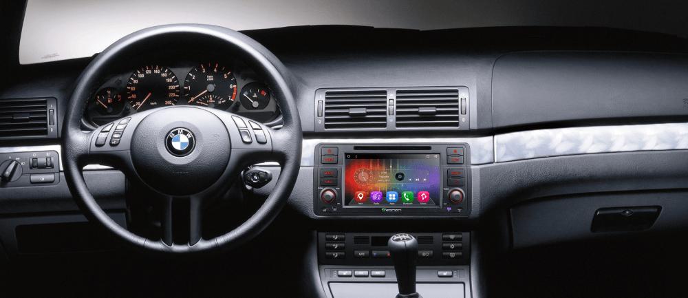medium resolution of eonon ga7150 bmw android 6 0 car dvd bmw e46 navigation e46 hvac diagram eonon e46 wiring diagram