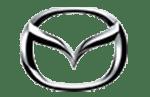 Eonon Official Site with Top-notch Car DVD, Car GPS
