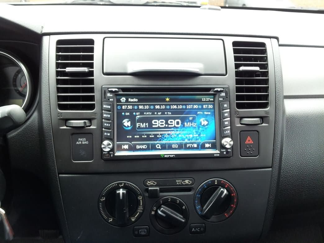 2010 nissan versa radio wiring diagram toyota land cruiser 80 1996 electrical get free image about