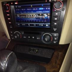 Bmw E92 Stereo Wiring Diagram Polar Bear Eonon Car Gps D5165 Is Specific For E90 E91 93