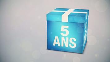 animation 3d france 24