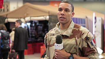 brand content dci eurosatory 2016 itw anesthesite