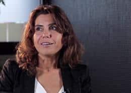 film interview direccte sophie prunier