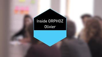 marque employeur orphoz