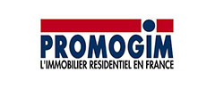 promogim-240x100