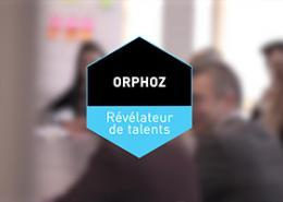 video interview externe brainstorming orphoz