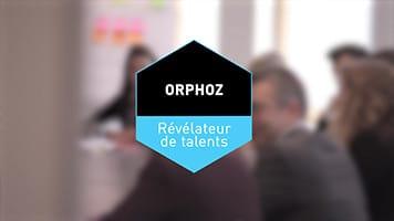 video interview externe brainstorming orphoz