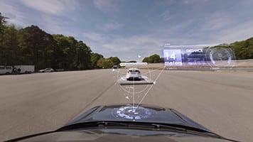 video vr 360 utac ceram