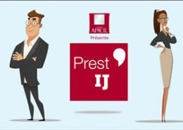 animation apicil prest'ij 966