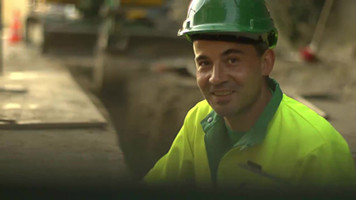 firalp film rh marque employeur 2017-1061-02