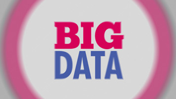 segula technologies animation motion design smart data 1069