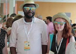 reseau-curie-congres-2017-marseille-994