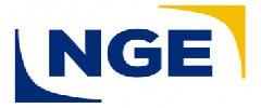 logo-NGE-240x100